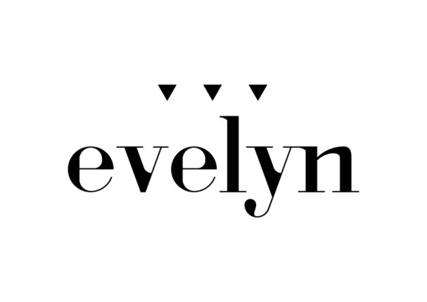 5.evelyn_wid